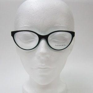 36dea23c55 Accessories - Tiffany   Co TF 2129 8055 Eyeglasses  Italy